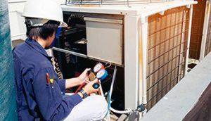 техническое обслуживание климатических систем ставрополь