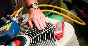 сервисное обслуживание систем вентиляции ставрополь